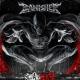 BANISHER - CD - Scarcity