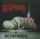 BELPHEGOR - CD - The Last Supper