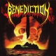 BENEDICTION - Gatefold 12'' LP - Subconscious Terror (colored Vinyl)