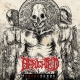 BENIGHTED - CD - Necrobreed (Jewelcase Edition)