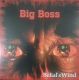 "BIG BOSS -12"" LP- Belials Wind"