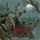 BLOODFIEND - CD - Damnation From The Deep