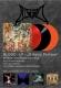 BLOOD - 12'' LP - O Agios Pethane (Black Vinyl)