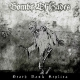 "BOMBS OF HADES -Gatefold 12"" LP- Death Mask Replica"
