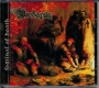 BRODEQUIN - CD -  Festival Of Death