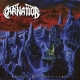 CARNATION - 12'' LP - Chapel of Abhorrence