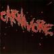 CARNIVORE - CD - Carnivore