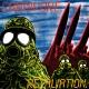 CARNIVORE - CD - Retaliation