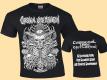 CATASEXUAL URGE MOTIVATION - T-Shirt
