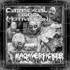 KADAVERFICKER / CATASEXUAL URGE MOTIVATION -split 7