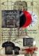 COCK AND BALL TORTURE - 12'' LP - Cocktales (Black Vinyl)