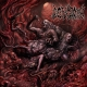 CENOTAPH - CD - Perverse Dehumanized Dysfunctions