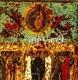 "CHARON -12"" LP- Sulphur Seraph - The Archon Principle"