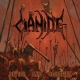 CIANIDE - 2 CD - Divide And Conquer
