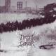 CIRITH GORGOR - CD - Der Untergang Победа!!!