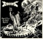COFFINS -CD Digipak- Sacrifice to Evil Spirit