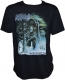 CONVULSE - World Without God - T-Shirt Size L
