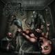 CRANIAL OSTEOTOMY - CD - Victim Of Wicked Sickness + Bonus