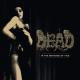 DEAD - Gatefold 12'' LP - In The Bondage Of Vice (black Vinyl)