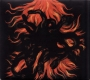 DEATHSPELL OMEGA - Digipak CD - Paracletus