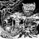 DEHUMAN REIGN -CD- Destructive Intent