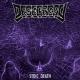 DESECRESY - CD - Stoic Death