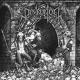 """DESTRUKTOR -12"""" Gatefold LP-Nailed"""