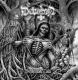 DEVOTION -CD- Necrophiliac Cults