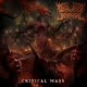 DEVOURING GENOCIDE - EP-CD - Critical Mass