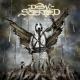 """DEW SCENTED -12"""" LP- Icarus"""