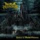 DIRA MORTIS - CD - Psalms Of Morbid Existence