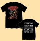 DISGORGED FOETUS - In Gore We Trust  - T-Shirt size M