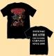 DISGORGED FOETUS - In Gore We Trust  - T-Shirt Größe XL