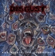 DISGUST (Ca) - CD -  Assimilate The Infection