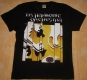 DISHARMONIC ORCHESTRA - Pleasuredome - T-Shirt