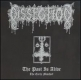 DISSECTION - Digipak CD - The Past Is Alive (The Early Mischief)