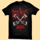 DYING FETUS - Die With Integrity - T-Shirt Größe S