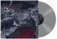DEVANGELIC - 12'' LP - Phlegethon (silver Vinyl)