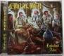 EMBALMER - CD - Embalmed Alive
