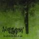 ENCOFFINATION - Gatefold 12'' LP - We Proclaim Your Death O' Lord