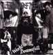 "ENDWARFMENT -7"" EP- World Downsfall"