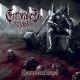 ENTHRALLED BY CHAOS - CD - Hammerblast