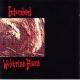 ENTOMBED - CD - Wolverine Blues