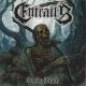 "ENTRAILS -Gatefold 12"" LP- Raging Death"