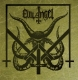 EVIL ANGEL - CD - Unholy Evil Metal