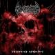 EXEMPT - CD - Awakening Morbidity