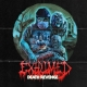 EXHUMED - 12