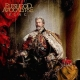 FLESHGOD APOCALYPSE - CD - King