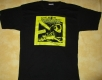 FRIGHTMARE - T-Shirt