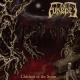 FUNEBRE - CD - Children Of The Scorn + Bonus